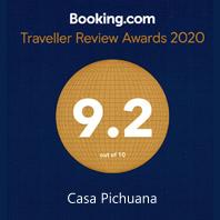 bookingAdwards2020